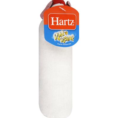 Hartz Dog Toy