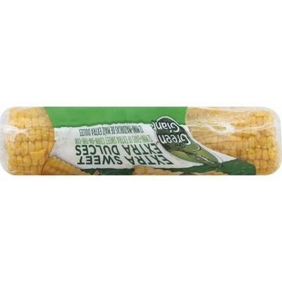 Green Giant Extra Sweet Corn-on-the-Cob Mini Ears