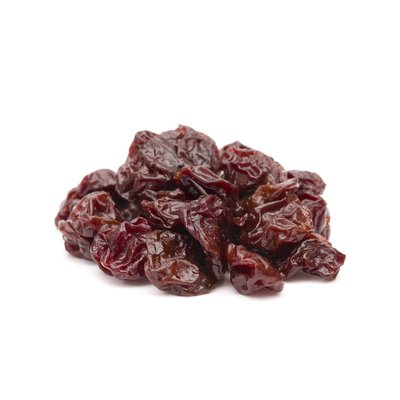Natural Pitted Dried Bing Cherries