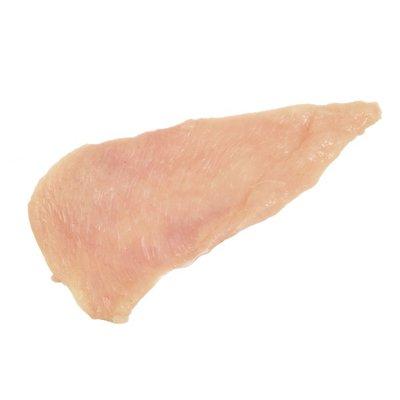 Signature Kitchens Boneless Skinless Chicken Tenderloins