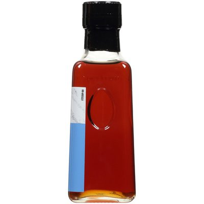 Spectrum Culinary Organic Toasted Sesame Oil