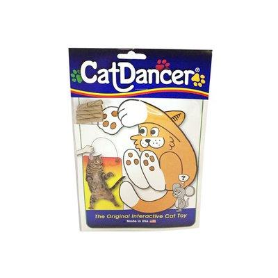 CatDancer The Original Interactive Cat Toy