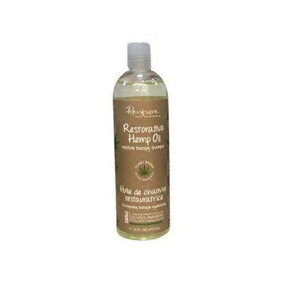 Renpure Hemp Hair Shampoo