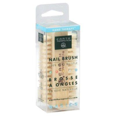 Earth Therapeutics Nail Brush