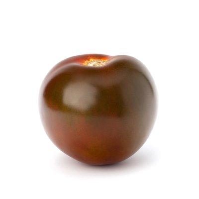 Kumato Tomato Package