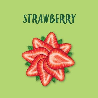 Outshine Strawberry Frozen Fruit Bars