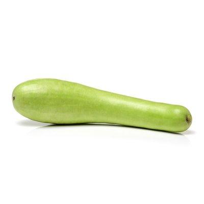 Organic Italian Squash