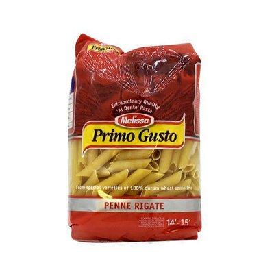 Melissa's Primo Gusto Penne Rigate