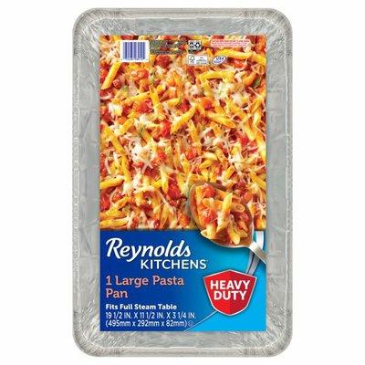 Reynolds Large Pasta Pan