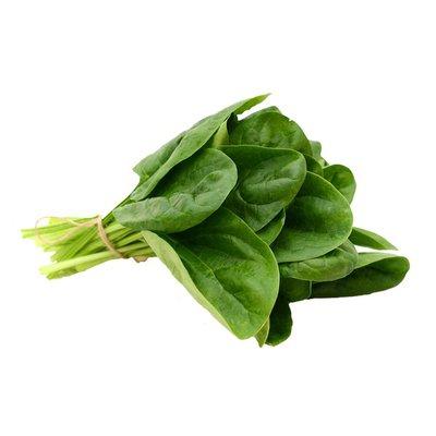 Flav-R-Pac Spinach Leaf