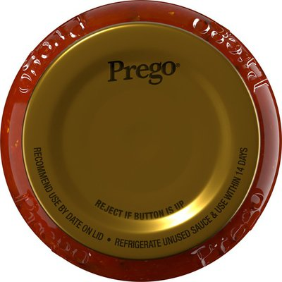 Prego® Pizza Sauce Pizzeria Style Sauce