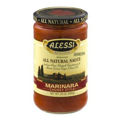 Alessi Marinara Sauce