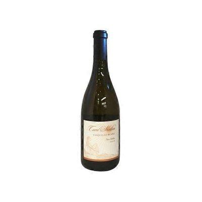 Carol Shelton White Wine