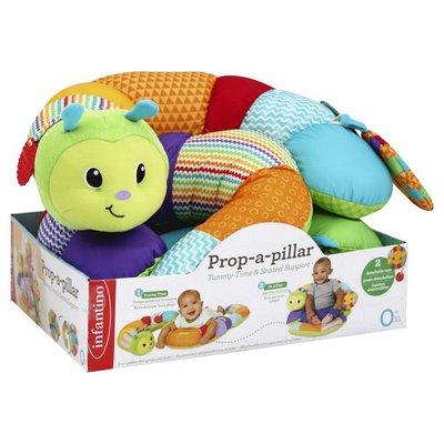 Infantino Pillow, Prop-a-Pillar