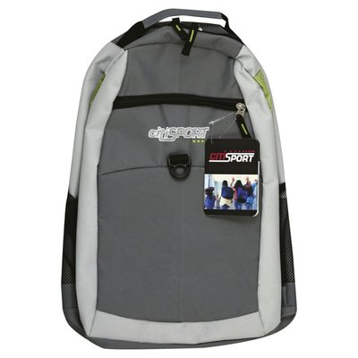 Citisport Backpack, 18 Inch