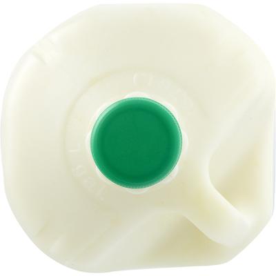 SB Milk, Low Fat, 1% Milkfat