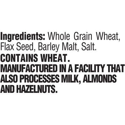 Uncle Sam Original Wheat Berry Flakes Original Wheat Berry Flakes