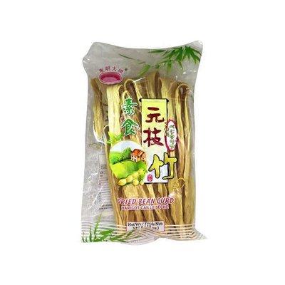 Dmdq Beancurd Sticks