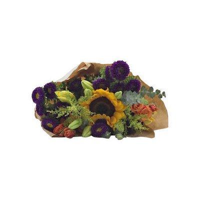Lulita Bouquet