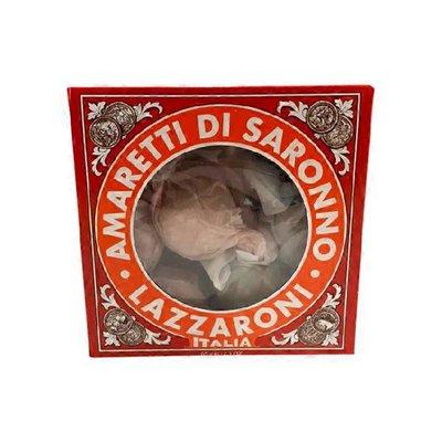 Lazzaroni Amaretti Di Saronno