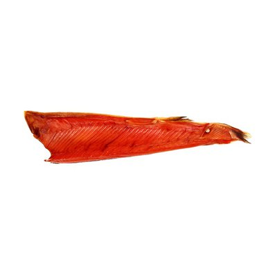 Smoked Salmon Chunks