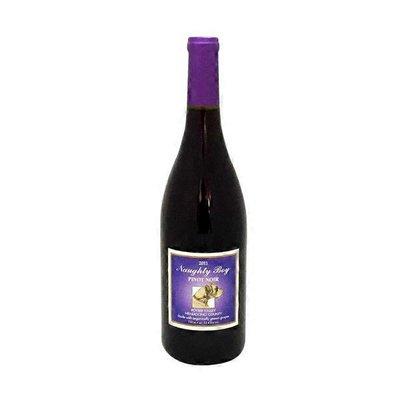 Naughty Boy Pinot Noir