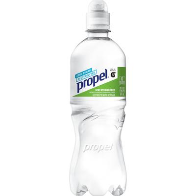 Propel Kiwi Strawberry Water Beverage