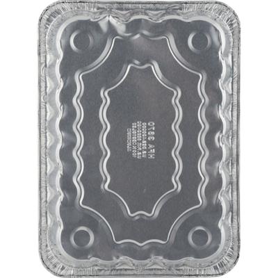 Handi-Foil Eco-Foil Giant Lasagna Pan