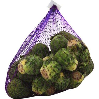Boskovich Brussels Sprouts