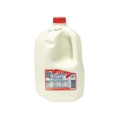 Dairy Maid Dairy Vitamin D Milk