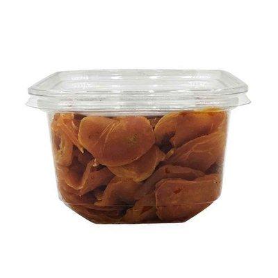 Sigona's Farmer's Market Extra Ripe Blenheim Apricots
