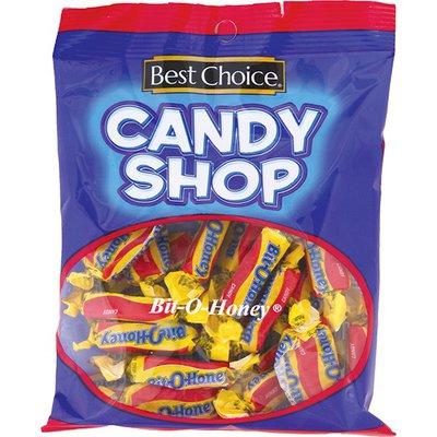 Best Choice Bit O Honey Candy
