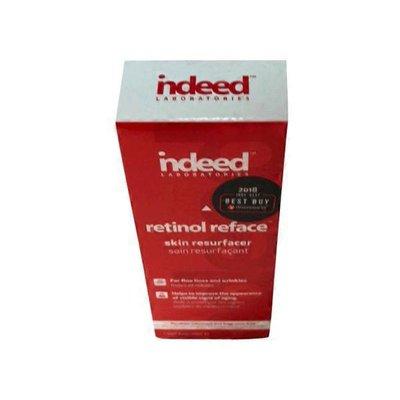 Indeed Laboratories Retinol Reface Wrinkle Repair & Skin Resurfacer