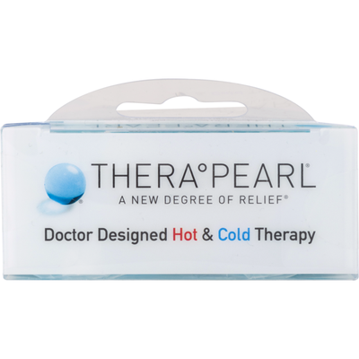 TheraPearl Sports Pack Reusable Hot & Cold Therapy