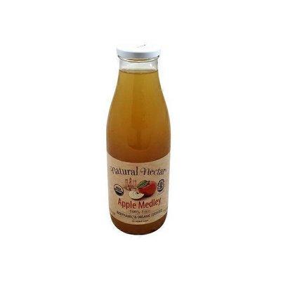 Natural Nectar 100% Juice