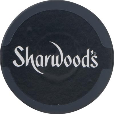 Sharwood's Curry Powder, Hot