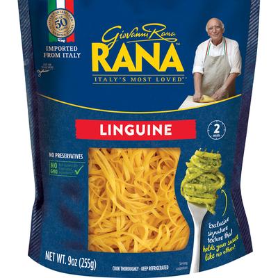 Giovanni Rana Linguine
