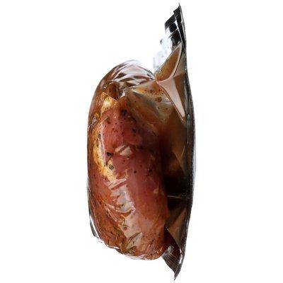 Smithfield Roasted Garlic & Herb Marinated Tenderloin