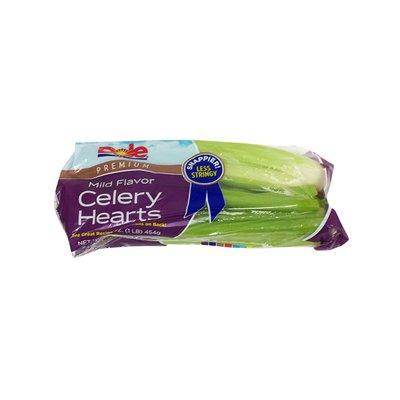 Dole Organic Celery