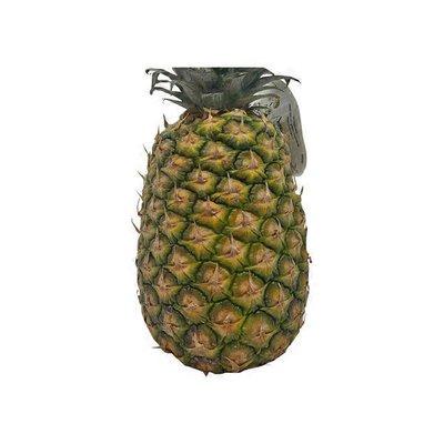 Fyffes Pineapple