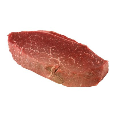 Grass Fed Top Round London Broil