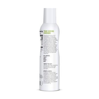 Chosen Foods Avocado Oil Spray, 100% Pure
