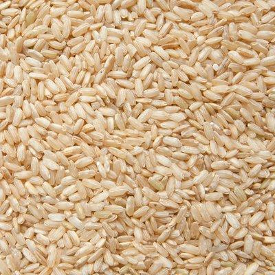 Lundberg Family Farms Short Grain Brown Rice