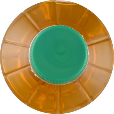 White House Vinegar Apple Cider