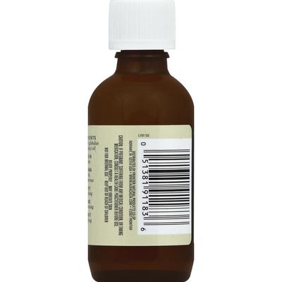 Aura Cacia 100% Pure Essential Oil Eucalyptus