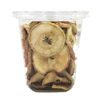 Sigona's Farmer's Market Dried Natural Honeycrisp Apples
