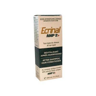 Ecrinal ANP2 Hair Conditioner