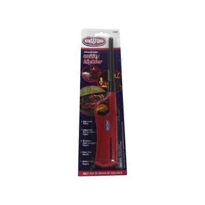 Kingsford Utility Lighter