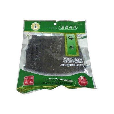 Kingo Dried Seaweed