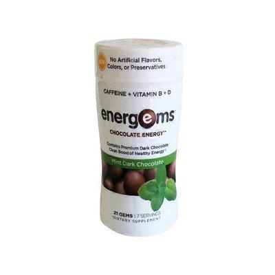 Energems Dietary Supplement